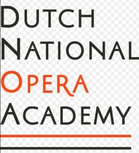 DNOA logo