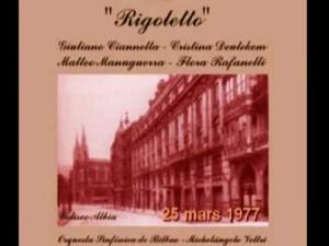 Rigoletto Deut