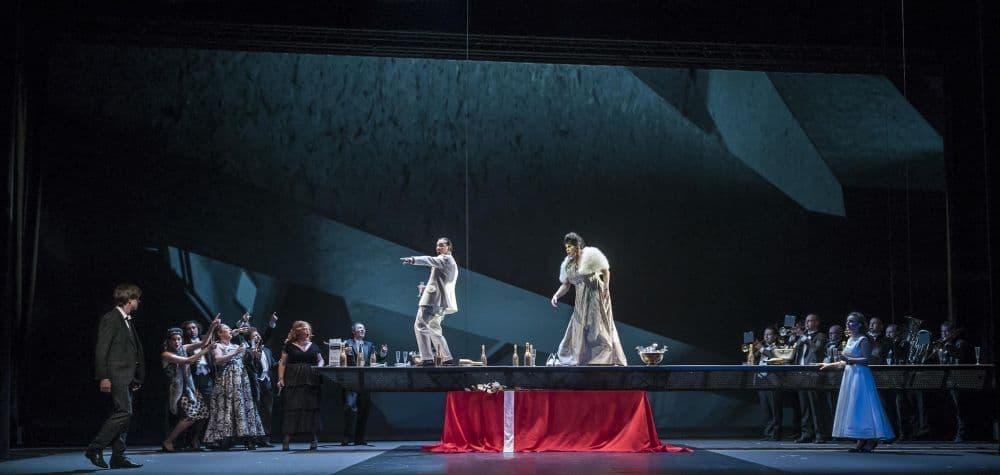 opera aan de schie 2017
